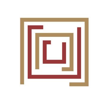 深圳同益新中控实业有限公司隆重亮相2015年广州国际服装节暨面辅料展览会