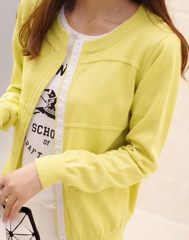 北京服装大库房常年经营各种男女款棉服靓妹装成人装童装
