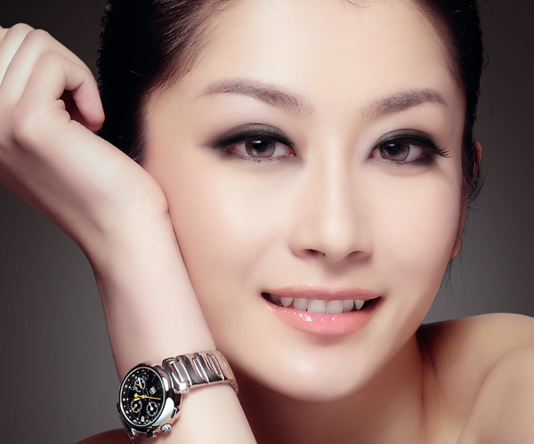 台州卡地亚手表回收卡地亚项戒指链手链首饰收购