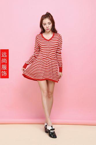 今年最便宜的毛衣批发在哪儿广州便宜卫衣批发货源