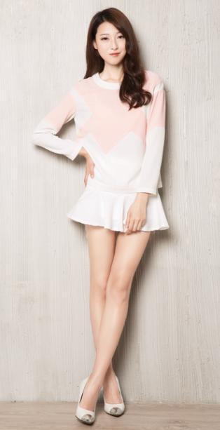 【红雨竹品牌女装】让每一个女人找到属于自己的美!