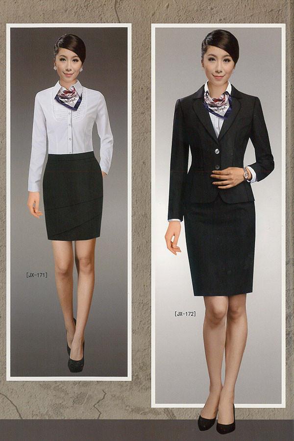上海高级男士西装定做团购 男士西服定制 男士西服