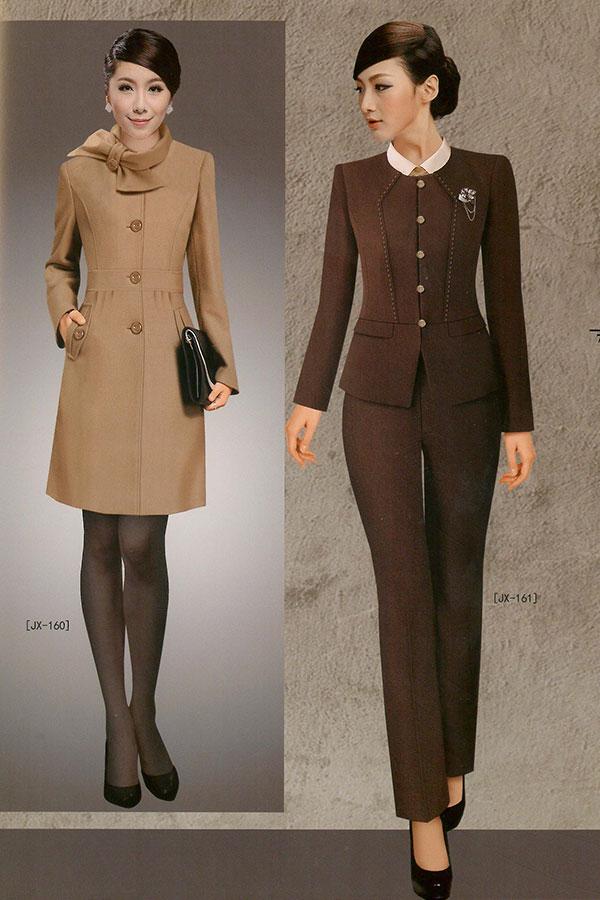 上海定制西装 订做上海男西装 男式西服男士西服