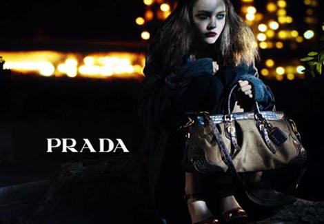 苏州普拉达包包回收,回收Prada,各类名包回收