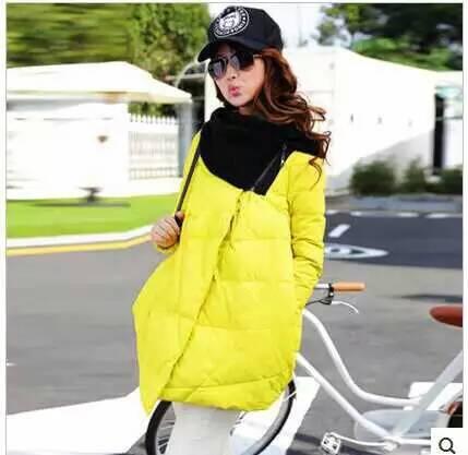 杂款大包货便宜库存尾货外贸服装批发女装外套可以混批,整款便宜服装批发
