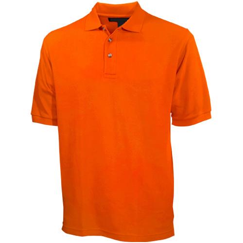 工服装丝网印体恤衫印图文化衫印字衣服印公司logo