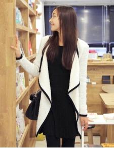 时尚女装免费加盟东莞女装加盟代理创业