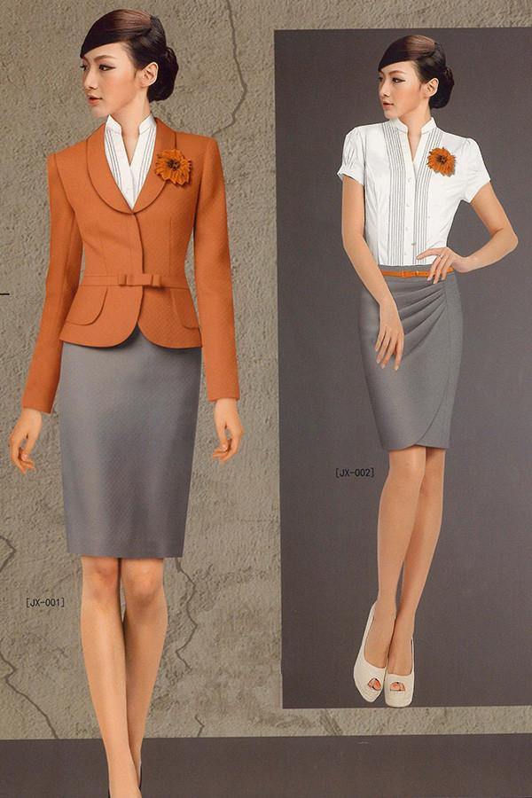 上海定制西装 订做上海男西装 男式西服