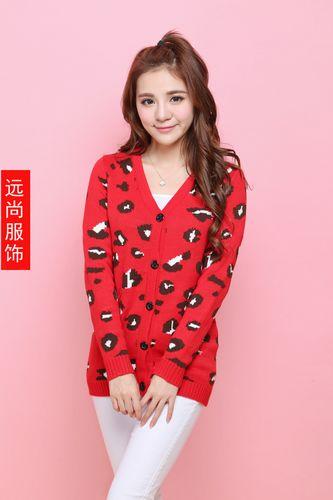 太原最流行的女装毛衣批发网韩版女装卫衣便宜批发