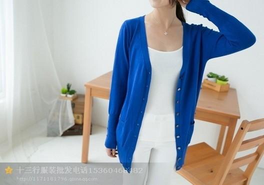 库存外贸毛衣批发厂家大量杂款毛衣处理批发杭州便宜毛衣批发市场