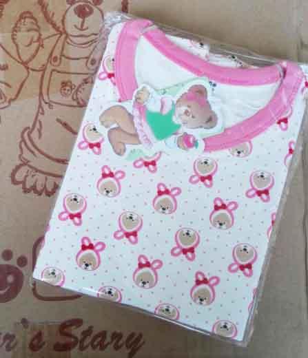 童优会童装是父母准备献给孩子的礼物