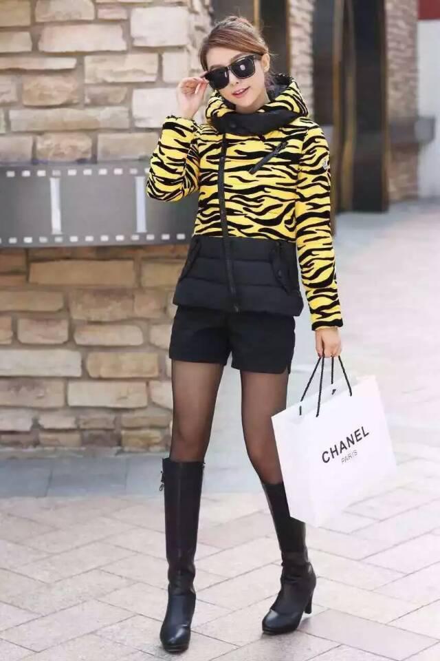 超低价处理四季服装大量秋冬服装低价销售处理库存批发服装最便宜童装