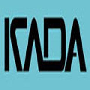 【Kada】女装品牌加盟,让您的财富加分!!