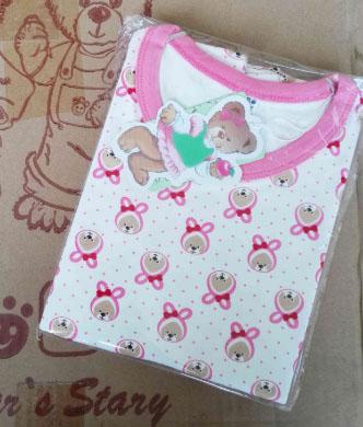 品牌童装童优会为零售商提供质优价廉的品牌服装货源