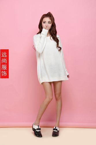 网上秋冬装卫衣批发厂家超低价女装长袖批发最好卖