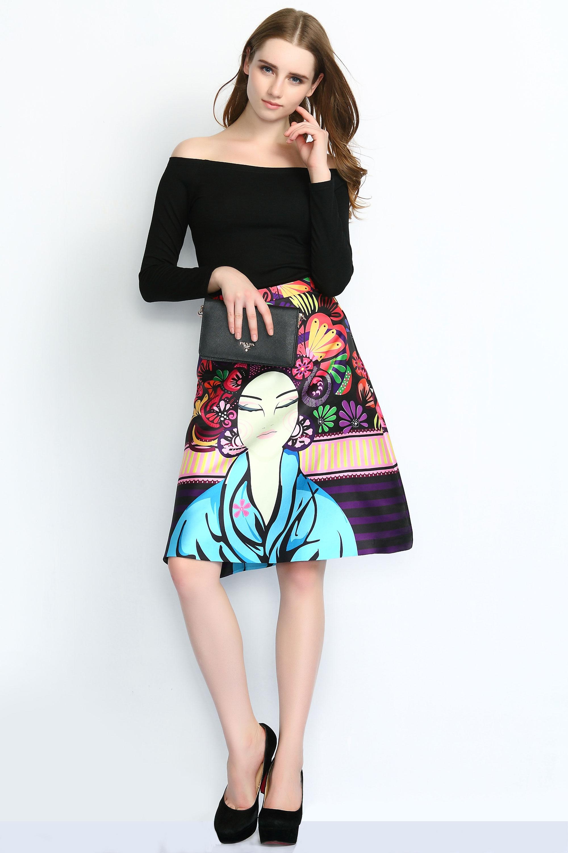 中国十大快时尚女装品牌