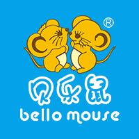 童装品牌加盟这么多,为什么选择贝乐鼠童装品牌?