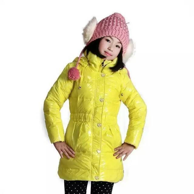外贸杂款毛衣库存货源以及便宜外贸毛衣开衫批发业务