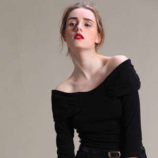 艾丽莎女装-爱时尚·爱生活 诚邀加盟