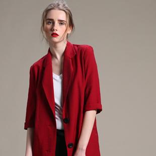 加盟艾丽莎女装-百变时尚服饰做最好的时尚服饰