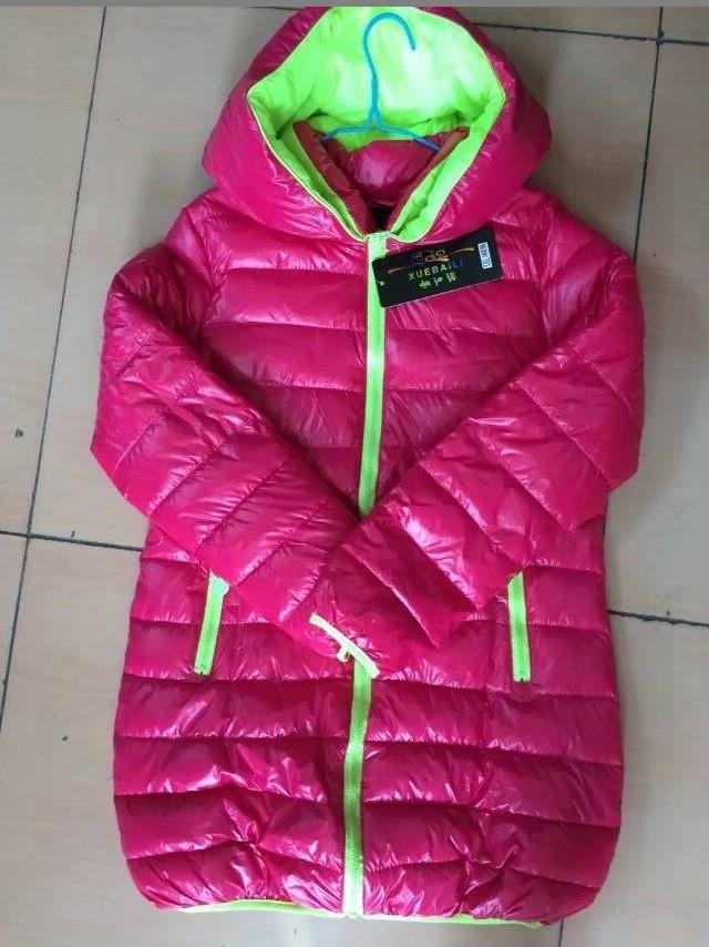 杂款欧版外单开衫秋冬服装批发常年提供一手货源,库存批发女装外套