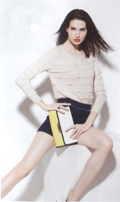 女装 折扣女装 杭州【阿莱贝琳】品牌折扣女装公司诚邀加盟!