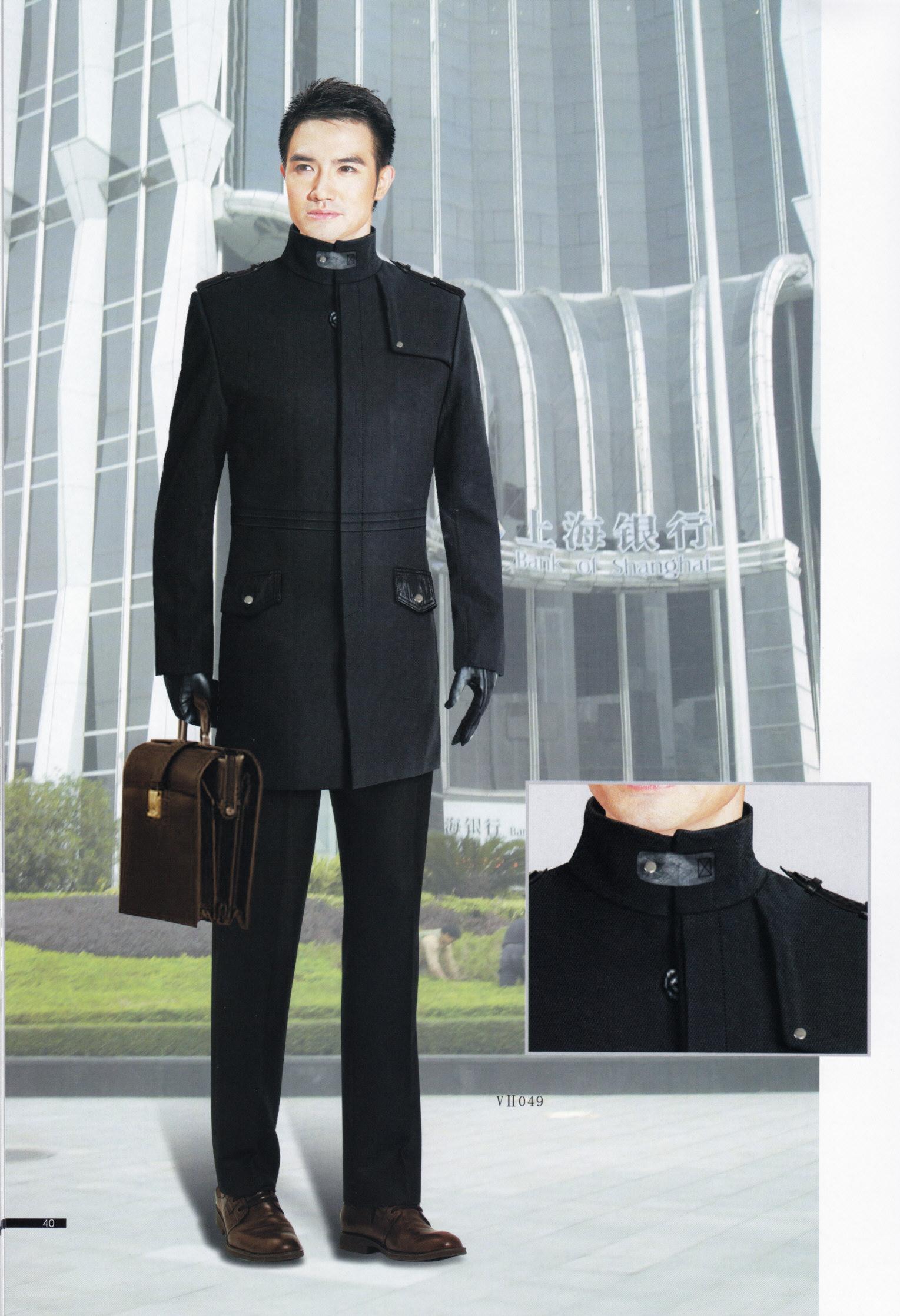职业装量身定做,团体订购,北京阳光丽人服装公司