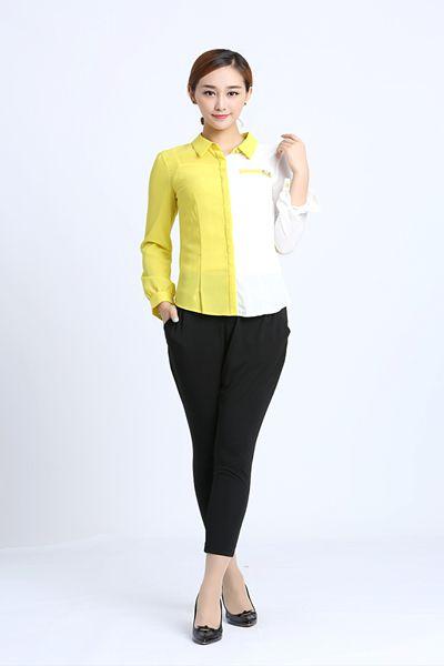 格蕾诗芙折扣女装,2015年秋装提前占领市场先机