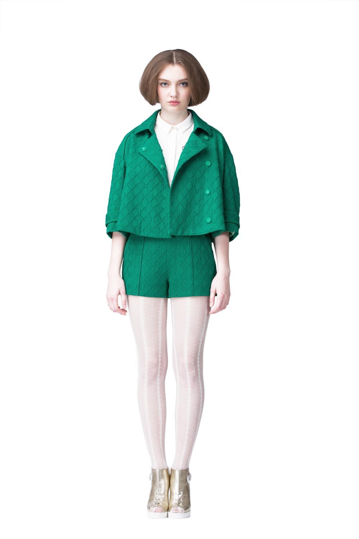 SHOWY&CO秀亦女装2016春装订货会将于9月23日召开
