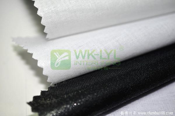 直销风压衬-耐砂洗风压衬-轻薄型风压衬-工厂风压衬销售