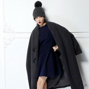 斯琪美诺品牌折扣女装新款来袭 部分商品特价处理中