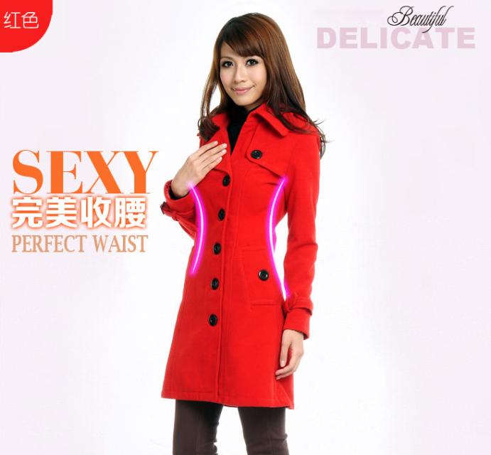 武汉最便宜卫衣批发最便宜的服装批发