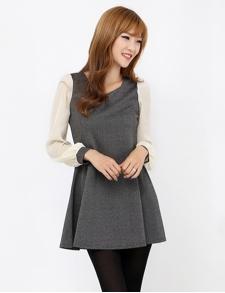 虎门服装批发网女装代理网店代销日韩女装一件代发