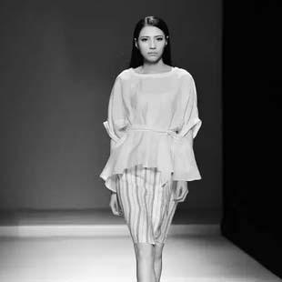 NEWFOUND 纽方时尚女装-绽放女性的魅力