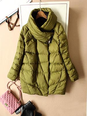 上千款外贸秋冬女装外贸余单全面低于成本价批发