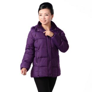 广州最便宜女装棉衣批发低价韩版棉衣外套批发便宜长款棉衣外套