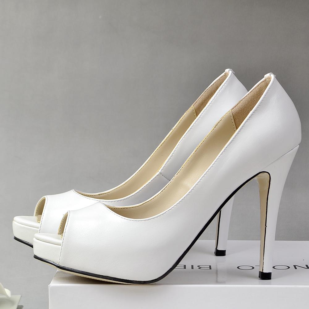 时尚外贸女鞋高跟鞋制鞋订做鞋厂