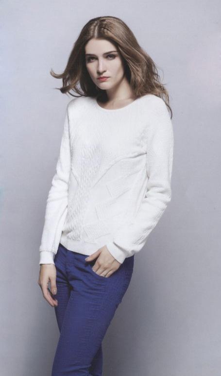 【阿莱贝琳】品牌女装零库存火热招商中,诚邀您的加入