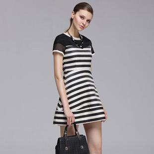 时尚女装品牌诗蓓蜜诚邀全国优秀加盟代理商