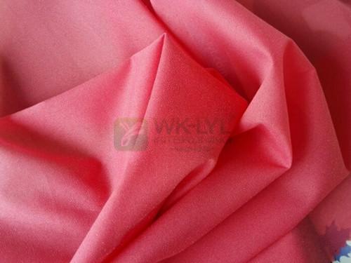 轻薄型雪纺朴销售-真丝面料用雪纺朴-30D雪纺朴工厂批发