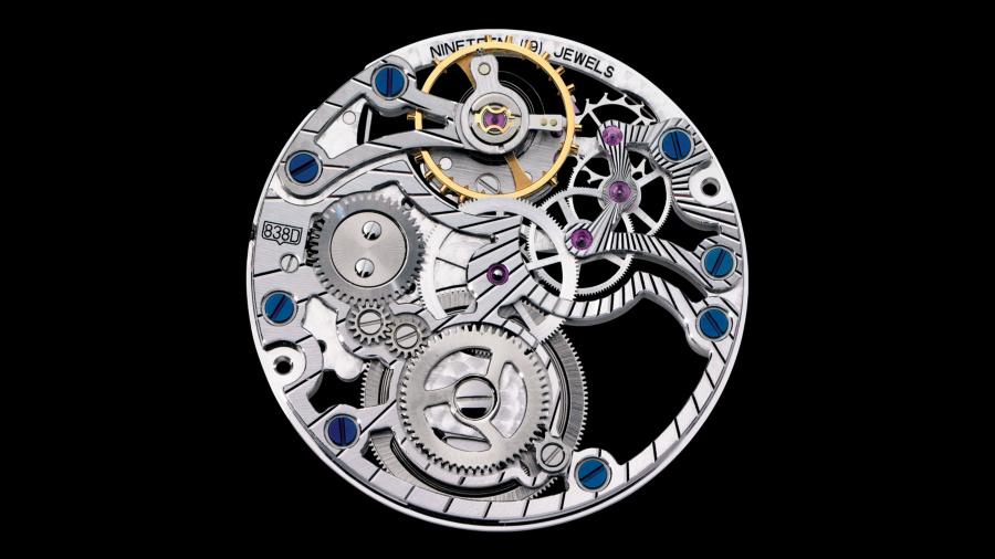 台州爱彼手表回收AP