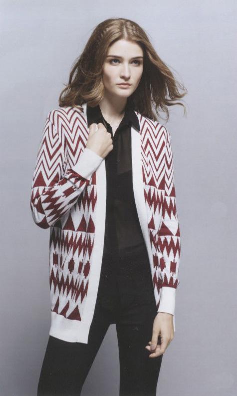 2015【阿莱贝琳】品牌女装,潮流与艺术的时尚空间