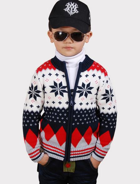 工厂尾货处理毛衣批发哪里有几元童装批发便宜儿童毛衣批发