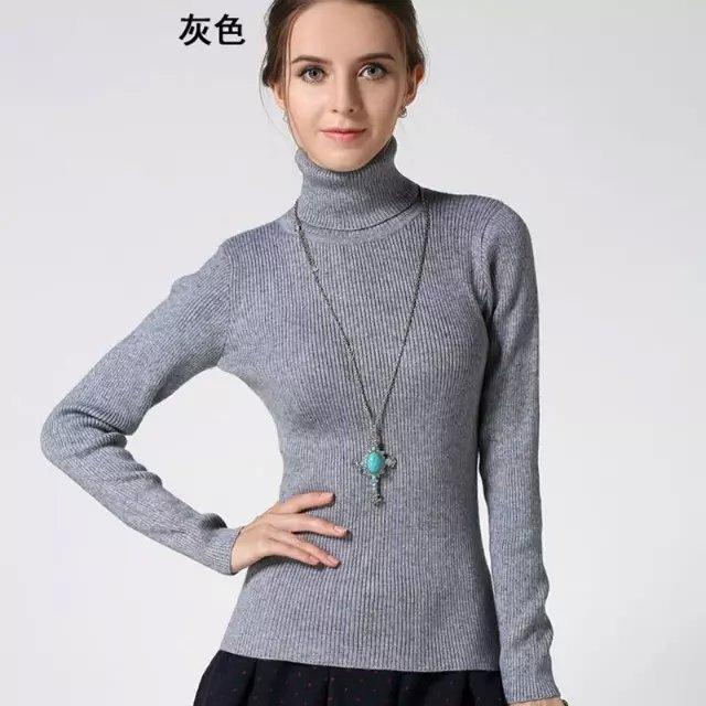 深圳品牌折扣女装高端商场知名尾货服装低价批发