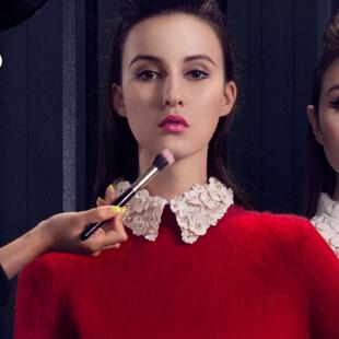 法式优雅时尚女装品牌R&D,买得起的法式优雅