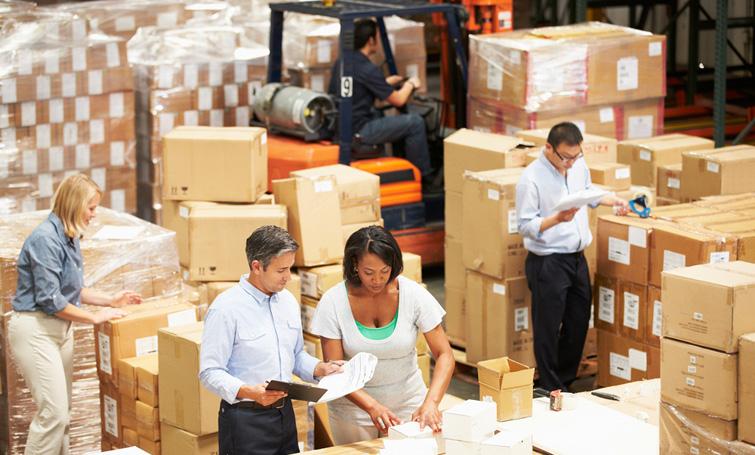 我们回收服装库存,各种外贸库存