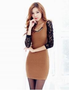 晓天日韩女装服装批发网实体店网上服装进货低价批发