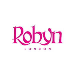 Robyn洪英妮时尚女装品牌诚邀加盟