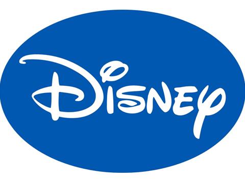 迪士尼童装迎合市场需求,加盟效果突出!