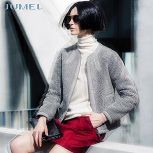 芮玛Jumel优雅、时尚法式女装-诚邀加盟代理商